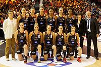 20150502 Lattes-Montpellier vs Bourges 038.jpg