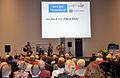 20150521 Expo 2015 Themenabend, Deutsche Messe AG, Freundeskreis Hannover, Exposeum, (346) Planet Emily.JPG