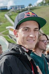 20150927 FIS Summer Grand Prix Hinzenbach 4650.jpg