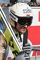 20150927 FIS Summer Grand Prix Hinzenbach 4713.jpg