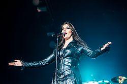Nightwish Wikipedia