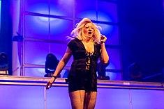 2015332225433 2015-11-28 Sunshine Live - Die 90er Live on Stage - Sven - 1D X - 0472 - DV3P7897 mod.jpg