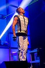 2015333005334 2015-11-28 Sunshine Live - Die 90er Live on Stage - Sven - 1D X - 1066 - DV3P8491 mod.jpg