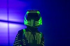 2015333013534 2015-11-28 Sunshine Live - Die 90er Live on Stage - Sven - 1D X - 1290 - DV3P8715 mod.jpg