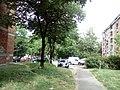 2015 Скопје Р. Македонија, Skopje ( R. of Macedonia ) - panoramio (25).jpg