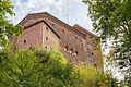 2015 Burg Trifels 01.jpg