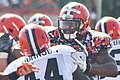 2015 Cleveland Browns Training Camp (19627129173).jpg