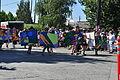 2015 Fremont Solstice parade - art panel contingent - 01 (19147859560).jpg