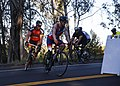 2015 Marine Corps Trials cycling 150308-M-DP373-001.jpg