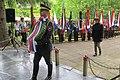 2015 Pongrac commemoration 11.JPG