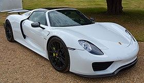 2015 Porsche 918 Spyder 4.6.jpg