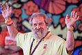 2015 Woodstock 356 Aleksander Doba.jpg