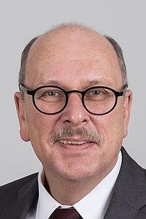 2016-02-04 Stefan Grüttner - Sozialminister Hessen - 3209-2.jpg