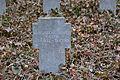 2016-03-12 GuentherZ (120) Asparn an der Zaya Friedhof Soldatenfriedhof Wehrmacht.JPG