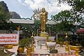 2016-04-08 Tiger Cave Temple 20.jpg