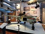 2016-04 heinkel he 162 technikmuseum.JPG