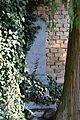 2016-09-27 GuentherZ Valtice-Feldsberg Friedhof (31) Grab Fink Komarek.jpg