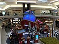 2016-11-29 13 32 08 Santa's Flight School within the Fair Oaks Mall in Fair Oaks, Fairfax County, Virginia.jpg
