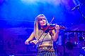 20160429 Bochum Fiddlers Green Ganaim 0015.jpg