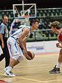 20160813 Basketball ÖBV Vier-Nationen-Turnier 1500.jpg