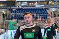 2016160184557 2016-06-08 Handball Deutschland vs Russland - Sven - 1D X II - 0110 - AK8I2071 mod.jpg