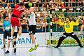 2016160190124 2016-06-08 Handball Deutschland vs Russland - Sven - 1D X II - 0219 - AK8I2180 mod.jpg