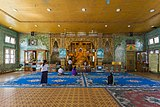 2016 Rangun, Pagoda Botahtaung (76).jpg