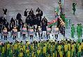 2016 Summer Olympics opening ceremony 6.jpg