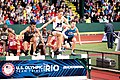 2016 US Olympic Track and Field Trials 2362 (28178781171).jpg
