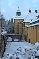 2017-01-16 Schloss Eringerfeld, Geseke (NRW) 02.jpg