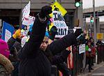 2017-01-28 - protest at JFK (80818).jpg