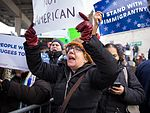 2017-01-28 - protest at JFK (81426).jpg