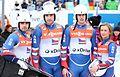 2017-02-05 Teamstaffel Tschechien by Sandro Halank–1.jpg