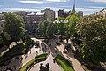 2017-05-18 Golden Gate Park, Kyiv.jpg