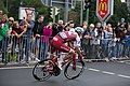 2017-07-02 Tour de France, Etappe 2, Neuss (87) (freddy2001).jpg