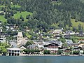 2017-07-21 (184) View of Zell am See, Austria.jpg