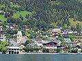 2017-07-21 (184) View of Zell am See, Austria.jpg