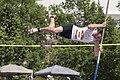 2017-08-01 Keith Levit-Athletics065 (36194565261).jpg