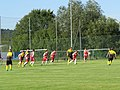 2017-08-18 SC Kirchberg - FCU Frankenfels Schwarzenbach (10).jpg