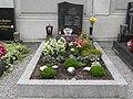 2017-09-10 Friedhof St. Georgen an der Leys (105).jpg