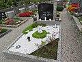 2017-09-10 Friedhof St. Georgen an der Leys (191).jpg