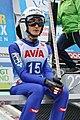 2017-10-03 FIS SGP 2017 Klingenthal Clemens Aigner.jpg