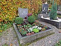 2017-10-18 (404) Friedhof Plankenstein.jpg