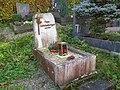 2017-10-18 (407) Friedhof Plankenstein.jpg