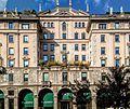20170225 Palazzo Bolchini.jpg
