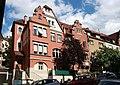 20170806 Stuttgart - Römerstraße 77, 79.jpg