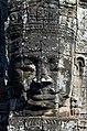 20171127 Bayon Temple Angkor Thom 4769 DxO.jpg
