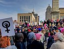 2017 Buffalo Women's March.jpg
