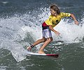 2017 ECSC East Coast Surfing Championships Virginia Beach (37322380555).jpg
