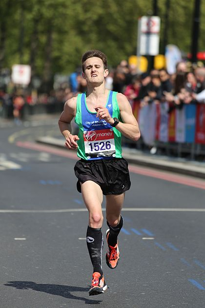 2017 London Marathon - Iraitz Arrospide (2).jpg